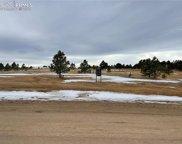 3866 Pinehurst Circle, Colorado Springs image