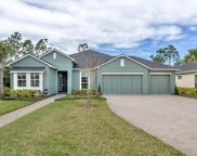 376 Chesham Street, Ormond Beach image