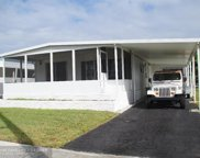 5220 SW 24th Ave, Dania Beach image