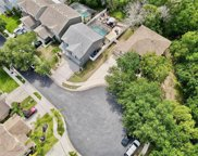 12507 Bay Branch Court, Tampa image