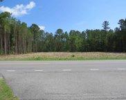 T.B.D. Highway 905, Longs image