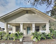 1420 E Henry Avenue, Tampa image