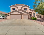 10930 W Chase Drive, Avondale image