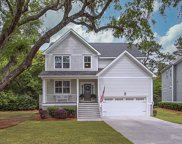 2218 Sunstone Court, Charleston image