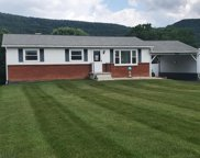 4495 East Pleasant Valley Blvd, Tyrone image