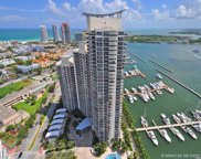 400 Alton Rd Unit #2403, Miami Beach image