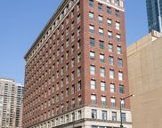 888 S Michigan Avenue Unit #PH2, Chicago image