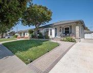 4432     McNab Avenue, Lakewood image