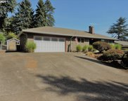 3027 WATERCREST  RD, Forest Grove image