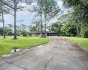 4975 Pinewood Place, Cocoa image