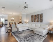 3632 Brookleigh Ln, Brookhaven image