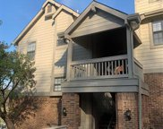 12940 Bryce Canyon  Drive Unit #B, Maryland Heights image