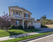 26437 Riverrock Way, Saugus image