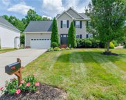 2300 Glen Cove Way, High Point image