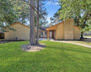 22819 Cranberry Trail, Spring image