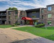 5140 W 102nd Street Unit #102, Bloomington image