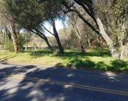 0  Olive Ranch Road, Granite Bay image