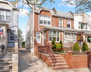 1123 78 Street, Brooklyn image
