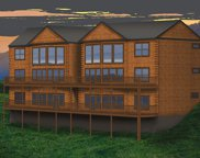 Lot 141 Timber Cove Way, Sevierville image