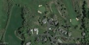 6 Lots E Vienna, Meister, Edelweiss Unit 8,17,24,25,26,27, Fremont image