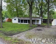 11400 Mohawk Path, Lakeview image