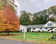 189 Harrison  Place, Orange image