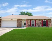 5321 Norris Drive, The Colony image