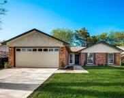 4013 Dogwood Lane, Fort Worth image