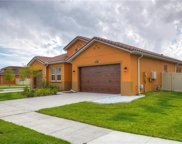 18002 Woodland View Drive, Lutz image