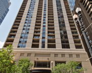 200 North Dearborn Street Unit 3504, Chicago image