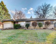 354 County Road B2  W, Roseville image