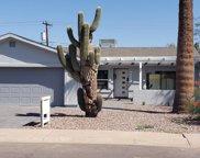 8620 E Laredo Lane, Scottsdale image