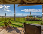 3695 Lower Honoapiilani Unit 118, Lahaina image