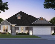 4621 Osprey Drive, Norman image