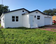 2104 Nw 152nd St, Miami Gardens image
