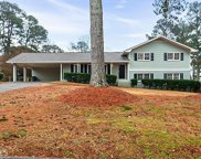 2068 Englewood, Snellville image
