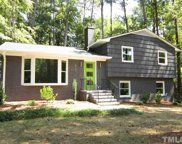 411 Tinkerbell Road, Chapel Hill image