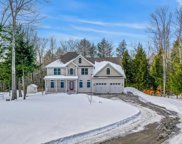 61 Farm View Lane, Gilford image