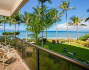 4299 LOWER HONOAPIILANI Unit 315, Lahaina image