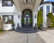 6615 W Conkling, Worley image