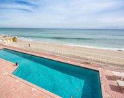 3600 S Ocean Boulevard Unit #101, South Palm Beach image