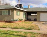 3786 N Diana Street, Fresno image