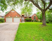 7509 Vail Valley Drive, Austin image