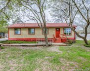 2272 Eastman Ave, New Braunfels image