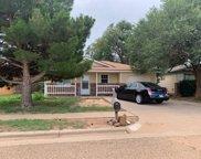 4413 Marshall, Lubbock image