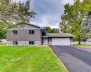 21650 Heath Avenue N, Forest Lake image