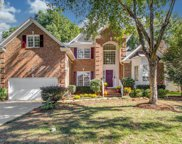 5316 Willow Cry Lane, Raleigh image