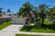 325 Fountainview Circle, Oldsmar image