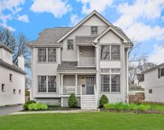 611 S Quincy Street, Hinsdale image