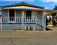 12401     Filmore Ave 202     202, Sylmar image